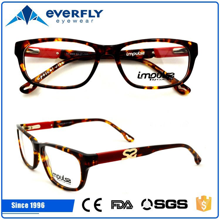 Italian Eyeglass Frame Manufacturers : Wholesale 2015 Hot sell designers italian eyewear brands ...
