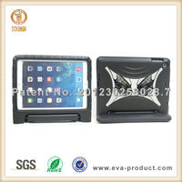 New arrival Maskman pattern for ipad air case good quality with stand