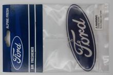 air freshener car/popular car perfum