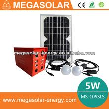 600W High efficiency solar panel price low,mounting bracket