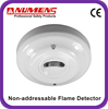 /product-gs/12-24v-conventional-2-wire-with-remote-led-output-flame-detector-60329529790.html