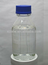 Sulfuric Acid with low price