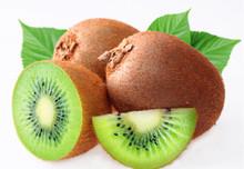 Best fresh kiwi fruit price in China