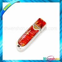 promotion bulk 8gb usb disk,free logo high speed usb flash drive,colorful high quality usb flash memory