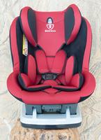 Beirdon Children Seat D200A