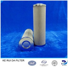 Filter Cartridges for Motor oil Hydraulic Oil Lube Oil Filtration from Professional China Supplier
