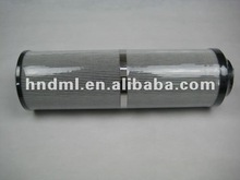 filter element SXE 300N10B2-1546 54086, Thermal power plant equipment filter insert