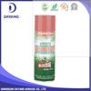 JIEERQI 103 hot sale remove glue from glass adhesive