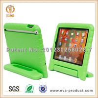 high quality for iPad air case,case for iPad air kidproof and shockproof