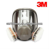 3M 6800 gas mask distributors price gas mask double filter