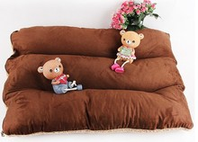 new design comfortable dog sex dog bed cushion