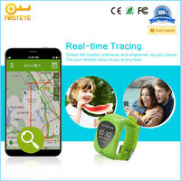 new products 2014 2013 newest christmas gift china wrist gps tracker pg05 smart android 4.0 watch phone