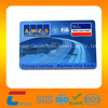NFC access card 85.5*54mm*0.76mm