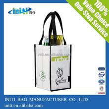 China factory foldable vegetable shopping bag,Sell Top Cheap Reusable Folding Shopping Bag Customized