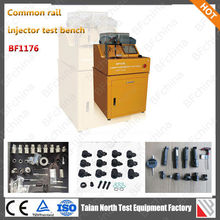 BF1176 tool toyota 2kd diesel common rail injector tester