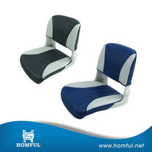 seat boat special inflatable boat seats single seat kayak