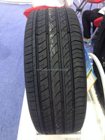 Cheap Tire for sale 195/65R15 PCR Tyres Cheap Chinese Tires