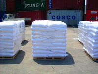 China supplier XC Polymer For Oil Drilling