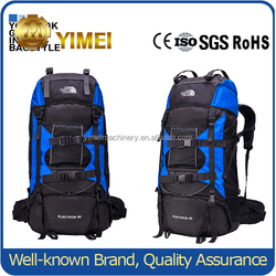 A49 Special quality excellence mountaineering travel bag