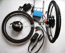 good quality handicapped equipment Folding cheap price electric wheelchairs