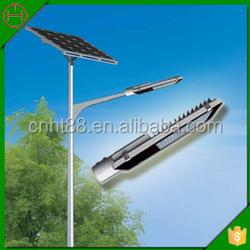 new designed solar led modules 12v for street light led ip65