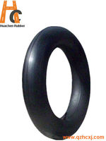 3.00-8,,4.00-8,3.00-10,3.50-10,4.00-12 Motorcycle inner Tube/Nature Rubber