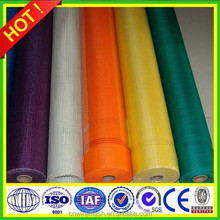 in fibra di vetro panno di maglia