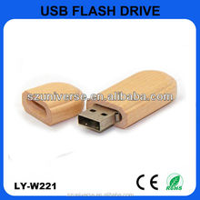 new gift usb flash drive 500gb