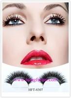 Best quality mink lashes wholesale eyebrow kit