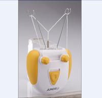 New JUNDELI facial electric hair removal for women(JDL-6087)