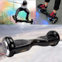 hot sell cheap factory price Christmas present mini walk car electric battery operated skywalker cooters mopeds