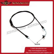Motorcycle cable for Triumph 350cc Forza Motorcycle