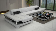 classic models of sofas