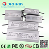 150W Rainproof LED Driver for Power Supply