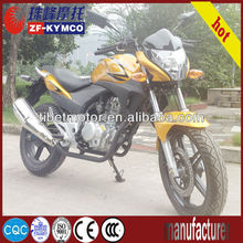 china racing 200cc classic motorcycles for sale uk(ZF200CBR)