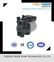 wall mounted gas boiler circulating pump,hot-water circulation pump