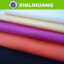 Wholesale 2015 new cotton poplin fabric for shirts,dress