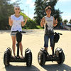 Factory direct s works venge off road vehicle balancing electric chariot