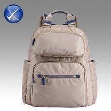 For hp/acer/dell laptop backpack travel bag