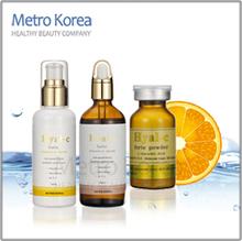 vitamin c serum for skin Hyal-C forte