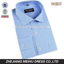 2015 autumn long Sleeves Men Casual Shirts Fully Thin Cotton Men shirt