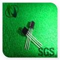 de áudio aplicações amplificador de potência do transistor 2sa950