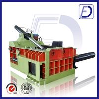 hot best quality hydraulic press machine 5 ton certificated