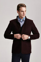 plain varsity jackets for sale, classic customized diamond lined for men jackets