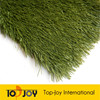 Cheap Price Chinese Roll Artificial Grass for Football