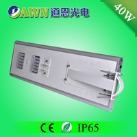 40W excellent motion sensor integrated all in one solar led street light glass the china green masturbator fleshlight stamina