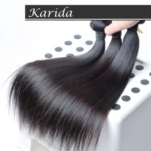 human hair malaysian straight hair shipping company