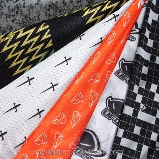 polyester papier transfert impression mesh tissu pour le rev tement tissu pour sac id de produit. Black Bedroom Furniture Sets. Home Design Ideas