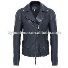 x-men chaqueta de cuero chaqueta de la batería se calienta para las mujeres