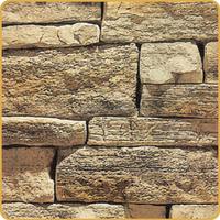 Chinese Cultural Stone for Wall Face Decoration